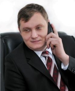 Поротиков Николай Александрович