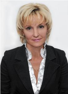 Коломейцева Елена Борисовна